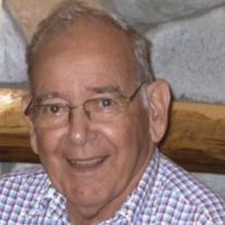 Robert  D. Goodrich