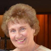 Louise  R. Rotman