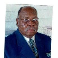 Clarence  Fuller  Sr.