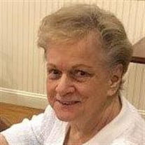 Mary L. Bobrek