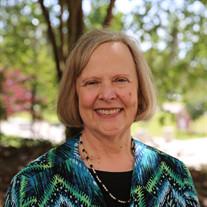 Karen Laughlin, PhD