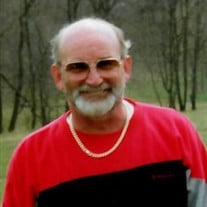 Philip H.  Arth