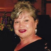 Dianna N. Warren