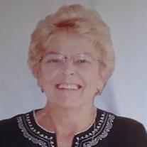 Lucille B. Bowen