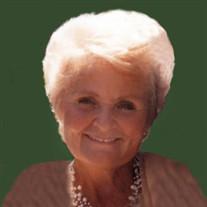 Ruth Rodier