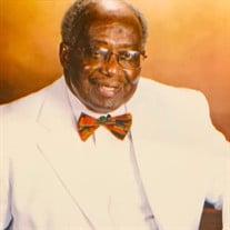 Mr.  Floyd  Daniels