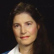 Ellen  Sue Hampton