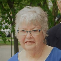 Diane L.  Kautz