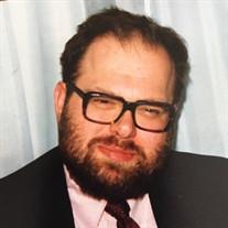 Jonathan Otis Phelps