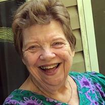 Joyce Weiderman Rogers