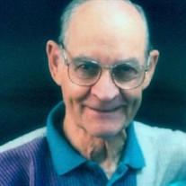 Victor  Lee Kleinik