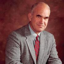 John Twyeffort Hubbell