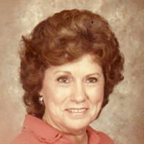 Ruth S. Ozment