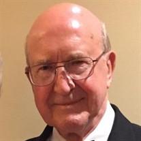 John W. Northern III