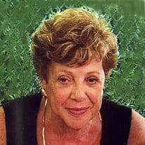 Carmella Bruno