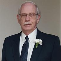 Kenneth  Nathan Hartley