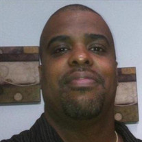 Mr. Phillip Eugene Oliven
