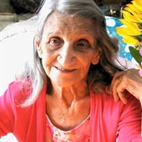 Virginia Gruchalski