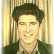 Bobby G. Bewley