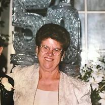 Mrs. Antonietta  Labriola