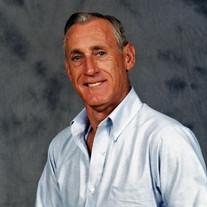 Walter Leonard Woodis Jr