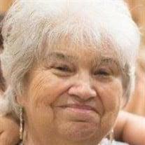 Mrs. Shirley  Lee  Brown