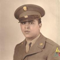 Arthur Prieto