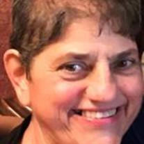 Connie Sue  Dupuis