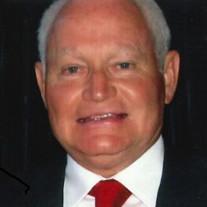 Roy Kaiser Winter