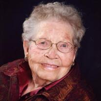 Ruth Kalk
