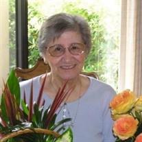 Barbara R. Salsedo