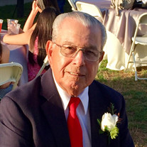 Rev. Manuel  Vallejo  Jr.