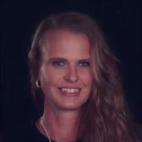 Carla  Jean Bethany