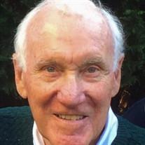 Brian Myerscough