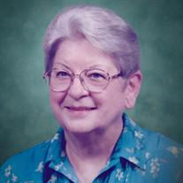 Rosemary E. Gatherer