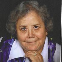 Yolanda M Donihue