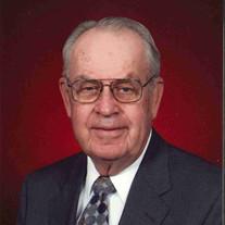 Dr. Keith Dawson