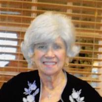 Carole L. Blauch Tonini