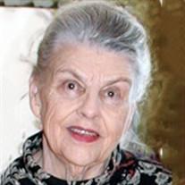 Sally Rae Mooty