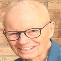 Glenn A. Puncochar
