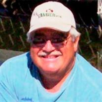 Eugene Robert Rivard