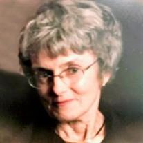 Eileen Solarz
