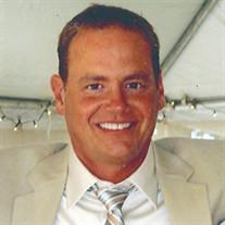 Eric T. Latz