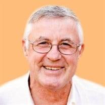 Ron J. Fitzgerald