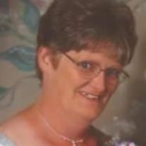 Phyllis Ann Nunez
