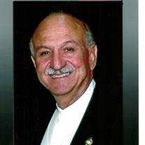 Jerry Joseph Casso