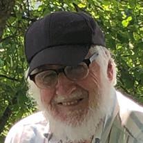 Mr. Jerome Bromback