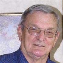 Lloyd Edward  Mucklow