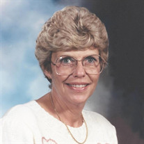Janice L. McNelly
