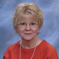 Pat S. Davidson
